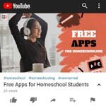 brian rodriguez virtual professional video edit thumb home school apps