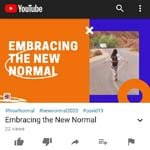 brian rodriguez virtual professional video edit thumb new normal