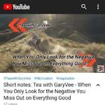 brian rodriguez virtual professional video edit thumb tea with garyvee